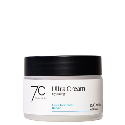 Pretty Medical 7c ultra cream
